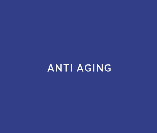 AmtiAging_530x450