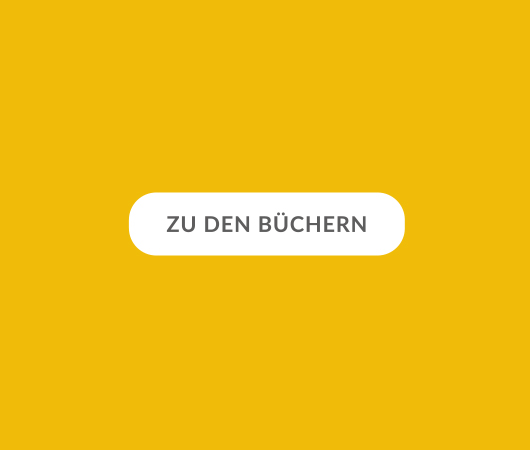 Button_Buecher