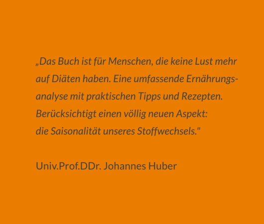 Orange_Zitat_Huber